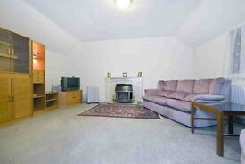 Streatham Hill ! Bed Room Flat