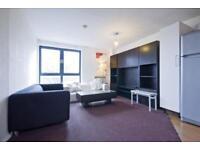3 bedroom flat in Bloomfield Court, Leyton, E10