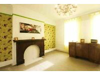 Streatham Two - Bedroom Apartment - Basic - Unfurnished - Cheap