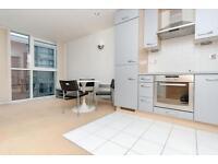 1 bedroom flat in Capital East, E16