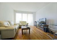 1 bedroom flat in Blueprint apartments SW12