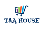 T&A HOUSE, LLC
