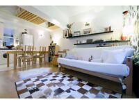 2 Bedroom Flat to Rent In Brixton £370pw