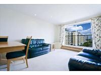 3 bedroom flat in Virginia Quay, Canary Wharf, E14