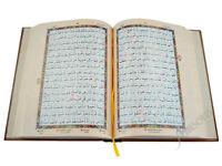 Islamic Studies - Home Tuition (tajweed, duas, kalimahs, hadiths and fiqh)