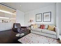 1 bedroom flat in Pan Peninsula, Canary Wharf, E14