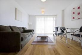1 bedroom flat in O'Central, Crampton Street, SE17