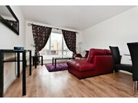 STUDENTS CLICK HERE - LARGE 4 BED 2 BATH TERRACED HOUSE WITH LARGE GARDEN E15
