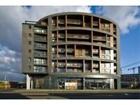 1 bedroom flat in Short Let (Bills Inc.) The Sphere, E16
