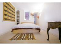 Large 1 Bedroom flat - Oval
