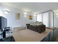 2 bedroom flat in Proton Tower, E14