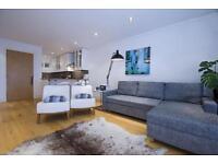 1 bedroom flat in Holloway Road, London, N7