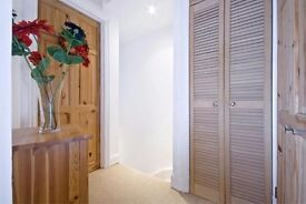 One Bed apartment - Lendal Terrace - SW4