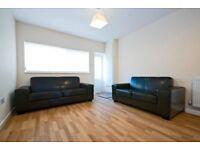 Huge 6 bedroom house 5mins to Ravenscourt Park Station