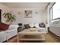 2 bedroom flat in Clifford Court, London, SW18