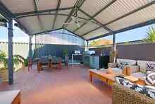 4x2x2 Family Home-Open for Inspection SUN 29th 12pm-12.30pm High Wycombe Kalamunda Area Preview
