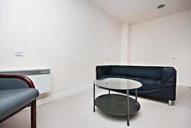 1 bedroom flat in Clare Street, London, EC3