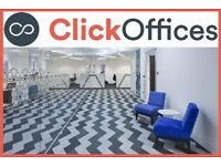 Borough - Serviced Offices - SE1 - Shared and Private Space Available