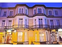 **HOTEL FREEHOLD FOR SALE** Great Yarmouth, Norfolk hotel 20 bedroom (House, guest, commercial)
