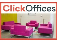Farringdon - Serviced Office - EC1M - Premium Space - Great Location!