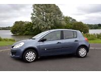 Renault Clio 1 careful lady owner from new