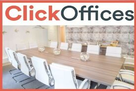 City Of London - Serviced Offices - EC4R - Impressive Building - Great Value
