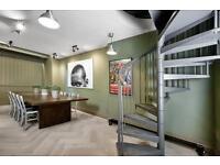 1 bedroom flat in Short Let, Brune Street, E1