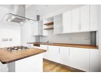 2 bedroom flat in Saxon House, E1