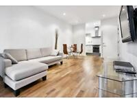 2 bedroom flat in SHORT LET, Discovery Dock, Canary Wharf, E14