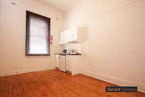 Studio Apartment in Boarding House Leichhardt Leichhardt Area Preview