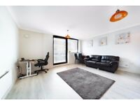 Very large one bedroom apartment in Slough