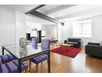 2 bedroom flat in City Reach, City Road, EC1