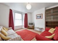 4 bedroom house in Maybury Street, London, SW17