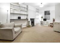 2 bedroom house in Woodseer Street, Spitalfields, E1