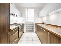 2 bedroom flat in Spaceworks, East London