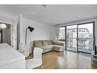3 bedroom flat in Felix Point, E14