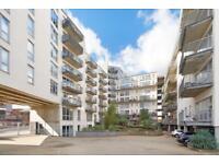 3 bedroom flat in Riverside, Wick Lane, E3