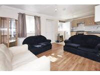 3 bedroom house in Botha Road, Canning Town, E13