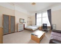 1 bedroom flat in Clarendon Road, University, Leeds, LS2 9NN
