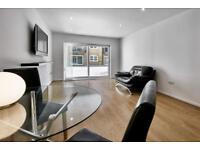 1 bedroom flat in The Grainstore, Royal Docks, E16