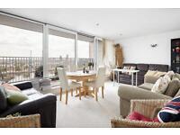 3 bedroom flat in Aegean Apartments, Royal Docks, E16