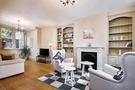 5 bedroom house in Puma Court, London, E1