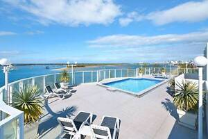 Excellent Investment Opportunity - Broadwater Views! Biggera Waters Gold Coast City Preview