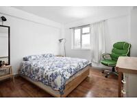1 bedroom flat in Jubilee Street, Central London, E1