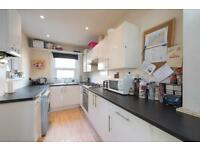 5 bedrooms in Leeds, LS3 1AT