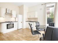 1 bedroom flat in Aldrington Road, London, SW16