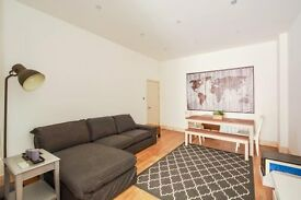 One bedroom flat to rent in Limehouse East London