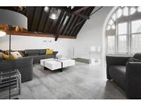 2 bedroom flat in Blomfield House, Canary Wharf, E14