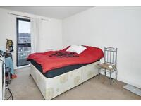 1 bedroom flat in Metro East, Central London, E3