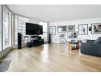 3 bedroom flat in Aurora Building, Canary Wharf, E14